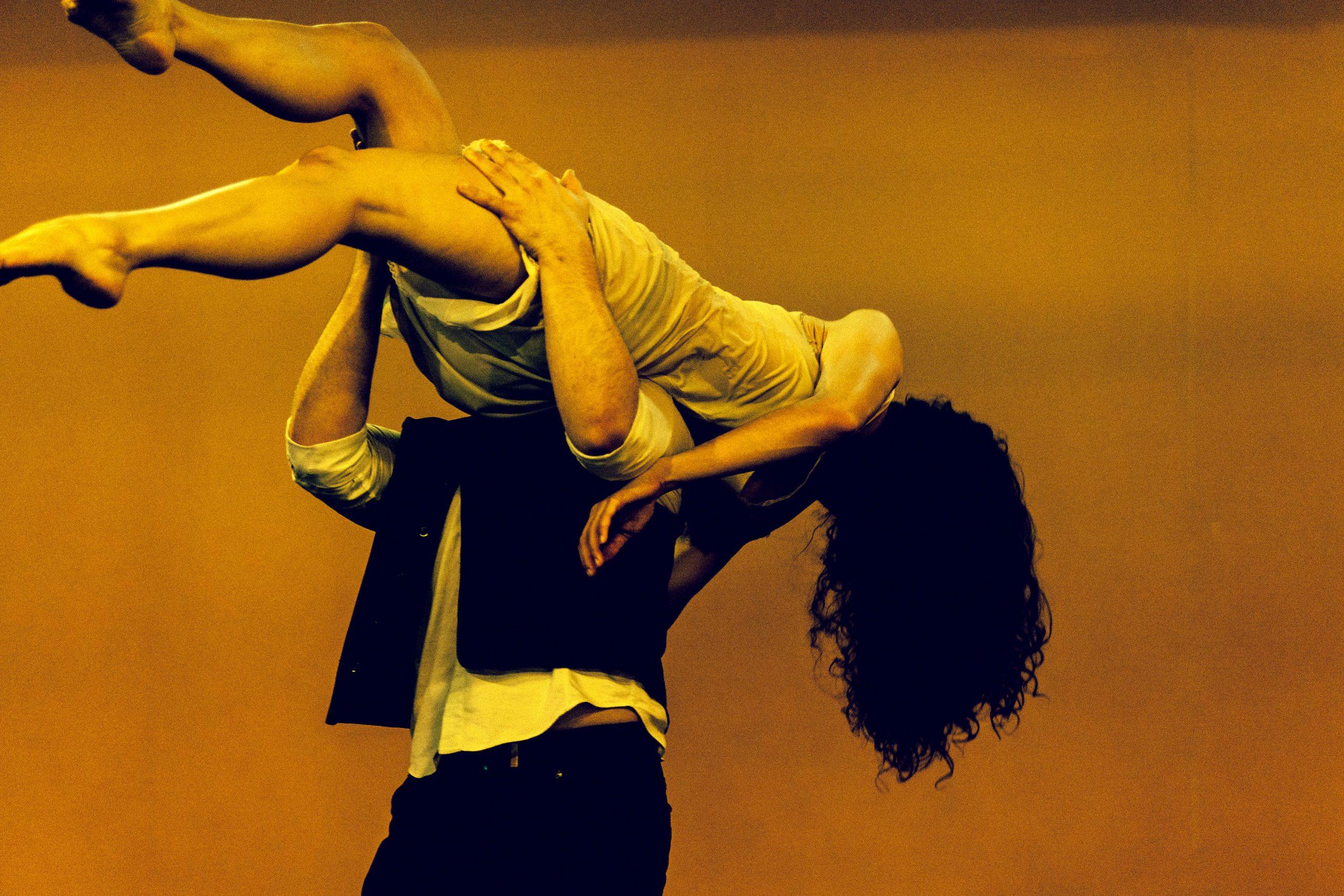 sesion-fotos-danza