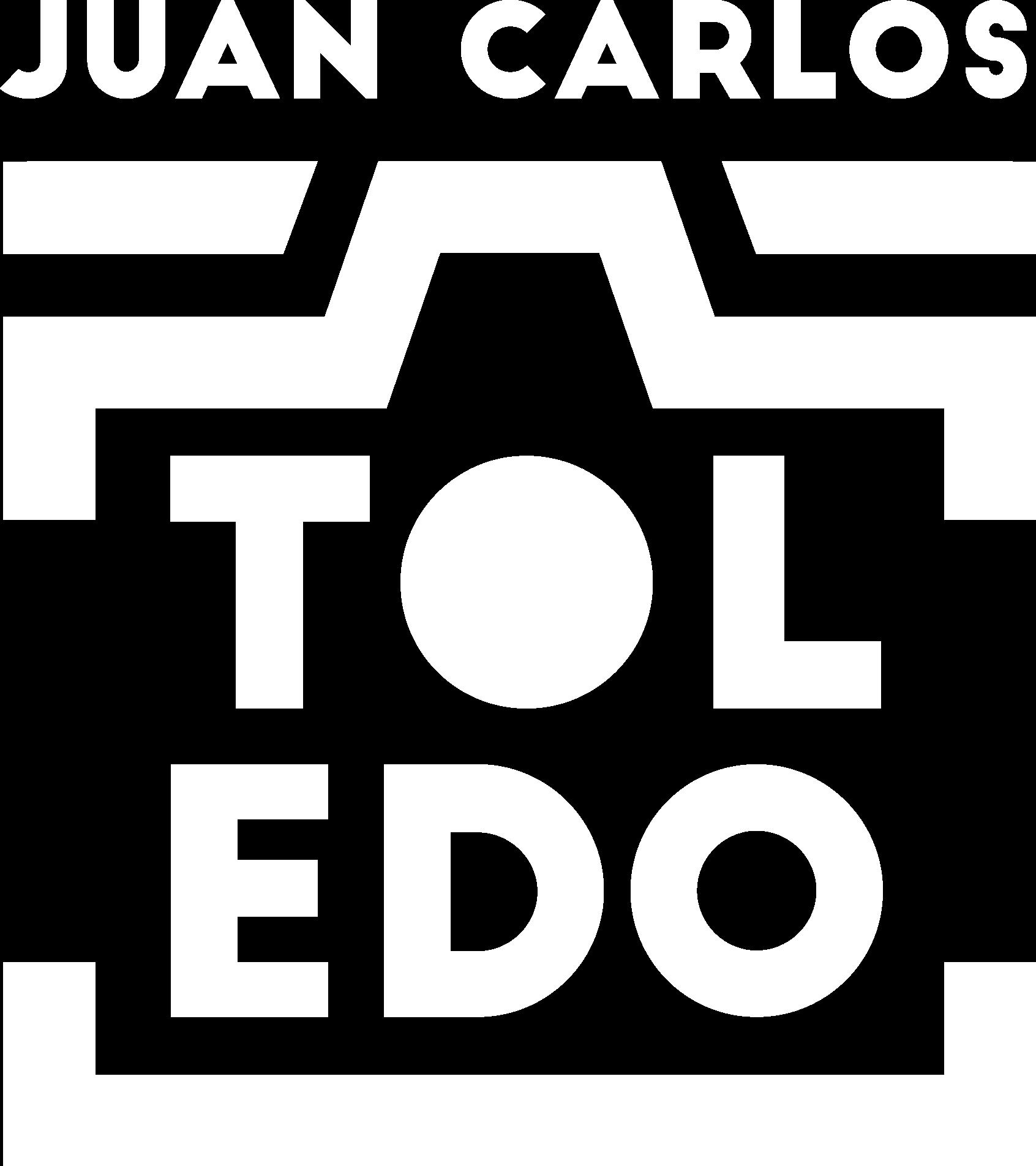 JUAN CARLOS TOLEDO